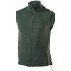 Ivanhoe ASSAR VEST Herr - RIFLE GREEN