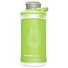 STASH BOTTLE 750 ML 1