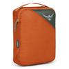 Osprey ULTRALIGHT PACKING CUBE MEDIUM Unisex - POPPY ORANGE