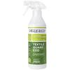 TEXTILE GUARD ECO SPRAY-ON  500ML 1