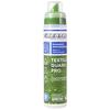 TEXTILE GUARD PRO WASH-IN 250ML 1