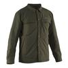 Grundéns DAWN PATROL JACKET Unisex - OLIVE NIGHT