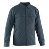 Grundéns DAWN PATROL JACKET Unisex - DARK SLATE GREY