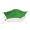 Tentsile FLITE+ - FOREST GREEN