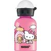 HELLO KITTY A CUTE 0.3L 1