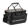 SG BOAT BANK BAG M 1