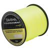 T.RNAMENT FLOURO YELLOW 1