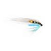 HITCH FLIES - SILLEN 3 CM 1