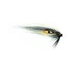 HITCH FLIES - ZEBRA 3 CM 1