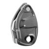 Petzl GRIGRI PLUS - GREY
