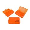SALAR SUPREME FLY BOX - DOUBLE CLASSIC 1