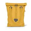 Millican TINSLEY THE TOTE PACK 14L Unisex - GORSE