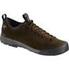 ACRUX SL GTX LEATHER MEN' S 1