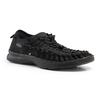 Keen UNEEK O2 Herr - BLACK