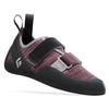 Black Diamond MOMENTUM WOMENS Dam - MERLOT