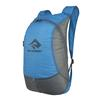 Sea to Summit ULTRA-SIL DAY PACK - SKY BLUE