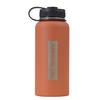 INSULATED BOTTLE 32 OZ 1