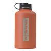INSULATED GROWLER 64 OZ 1