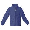 KIDS LYNX MICROFLEECE JACKET 1