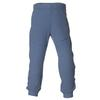Isbjörn KIDS LYNX MICROFLEECE PANT Barn - DENIM BLUE
