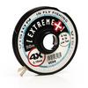 EXTREME+ 50M TIPPET 1