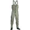 IKON 2.0 ZIP KING STKFT WADER 1
