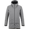 Alchemy Equipment PERFOMANCE DOWN COAT Herr - PEWTER