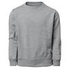 Marbäck Tricot ESSENTIAL KIDS SWEATER Barn - GREY