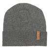 Dinadi VICTOR HAT Unisex - PEBBLE GREY