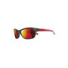 Julbo KIDS PLAYER L SPECTRON 3 - BLACK/RED