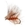 BUCK CADDIS #10 1