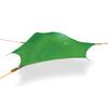 Tentsile STINGRAY 2.0 - FOREST GREEN