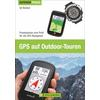 GPS auf Outdoor-Touren 1
