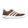cargo brown/white/umber