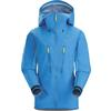 Procline Comp Jacket 1