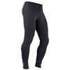 Stretch Fleece Pant 1
