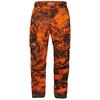 Brenner Pro Winter Trousers 1