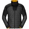 Ionic Microstretch Jacket 1