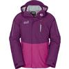 Crosswind 3In1 Jacket 1