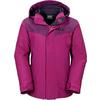 Snow Wizard II 3In1 Jacket 1