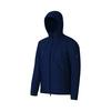 Alvier IS Hooded Jacket 1