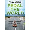 Pedal the World 1