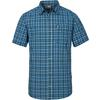 Crossley S/S Shirt 1