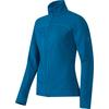 Aconcagua Light Jacket 1