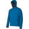 Ultimate Light SO Hooded Jacket 1