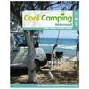 Cool Camping Wohnmobil 1