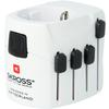 World  Adapter Pro 1