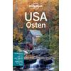 LP dt. USA Osten 1