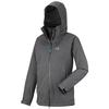 LD Cross Mountain 3/1 Jacket 1