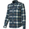 Belluno Winter Shirt 1